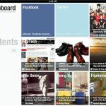 Facebook 也瞄準內容,將推新聞整合軟體