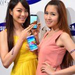 學蘋果?三星 Galaxy S5 傳有金屬/塑膠外殼 2 款機種