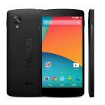 LG 傳捥拒增產 Google Nexus 5,因會危及自家機型銷量