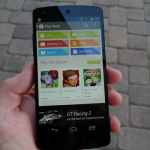 俄羅斯人爆料 Google Nexus 品牌將在 2015 年結束