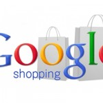 硬是買的比蘋果多,來看看 Google 2013 年併購清單