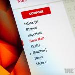 Gmail 新功能:任何 Google+ 用戶都可相互發送「認證」郵件