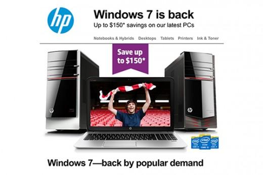 hpbackwindows560px-520x347