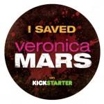 Kickstarter 2013 年度回顧:靠熱情影迷圓夢的影視作品
