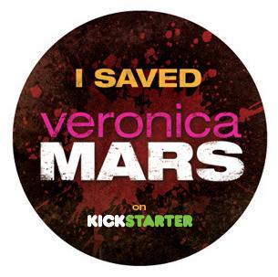 i-saved-veronica-mars-on-kickstarter-2