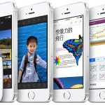 iPhone 5s 持續發燒,日零件廠訂單飆新高