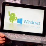 intel-windows-android