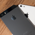 Kantar:蘋果 iPhone 銷量雖成長,市佔較 2012 年同期仍下跌