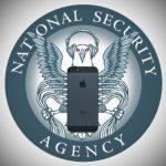 蘋果否認與 NSA 合作,並持續悍衛使用者隱私