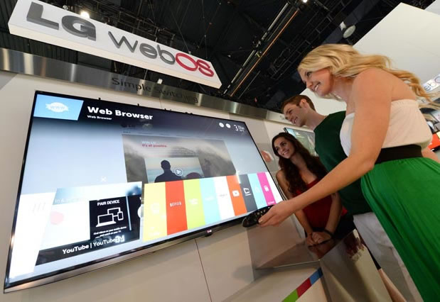 lg-webos-tv-640_2-2