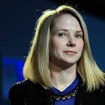 Yahoo 發佈 2013 Q4 財報,營收下滑 6%