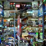 二手 iPhone 走紅東南亞市場