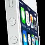 下一代 iPhone 的解析度到底是多少?