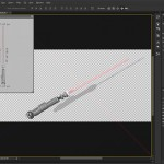 3D 列印正熱門,Photoshop CC 加入 3D 列印功能