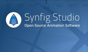 synfig-small