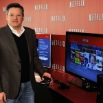 ted_sarandos_netflix_launch