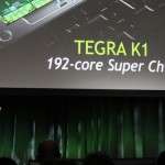 Nvidia 掀起晶片「核心大戰」,192 核架構新概念