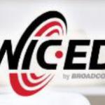 全新博通WICED SDK支援Wi-Fi高傳真語音串流功能