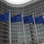 歐盟將在 4 月對三星、Motorola 行動反壟斷調查作出裁決