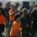 以色列與哈瑪斯新戰場:社群網戰