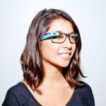 Google Glass 終於可以裝上近視鏡片了