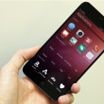 Ubuntu 與魅族、BQ合作 首款 Ubuntu手機Q3上市