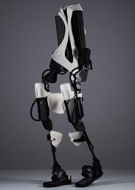 3D-system-Boxtel