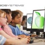 玩具進入 3D 列印時代,3D Systems、孩之寶宣布結盟