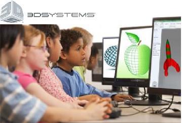 3d-system-kids