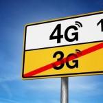 電信業 4G 將採分級付費,可能改有條件吃到飽