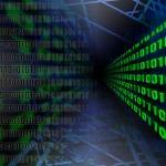 隱私問題成 Big Data 風險,Intel:個資保護將成客戶重要需求