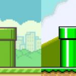 任天堂:Flappy Bird 之死與我無關