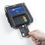 美國 2015 年將淘汰磁條信用卡