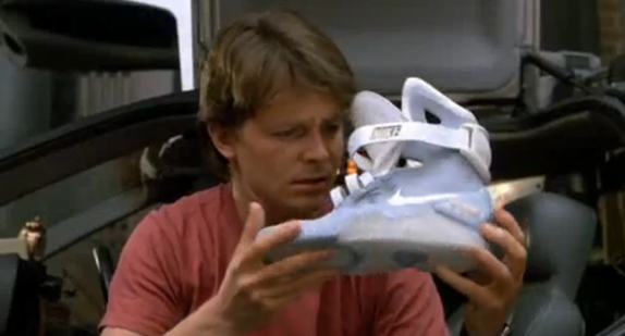 Back-To-The-Future-II-Power-Laces