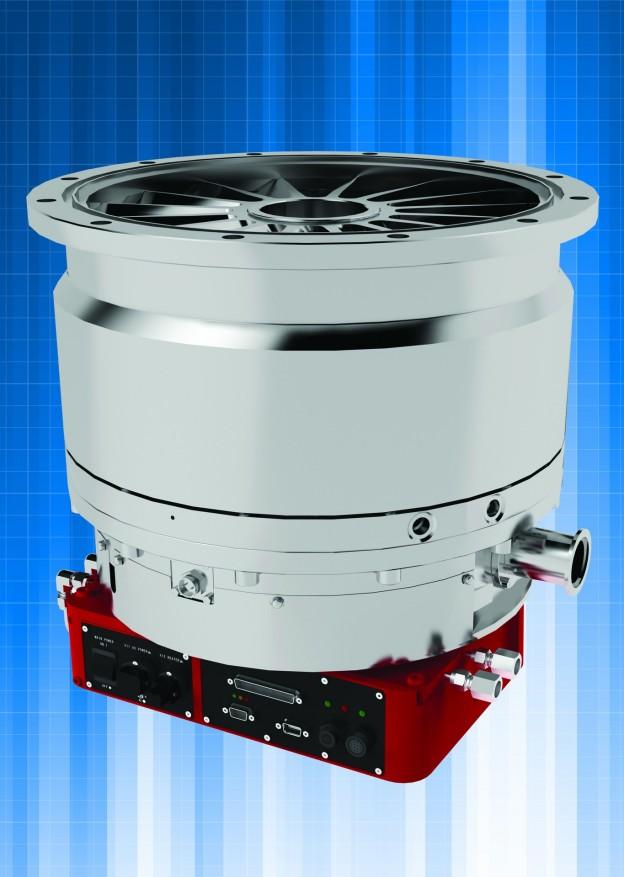 EDW031_STPiXA4506_Pump