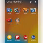 Firefox Android 專用啟動器、數週內開放下載