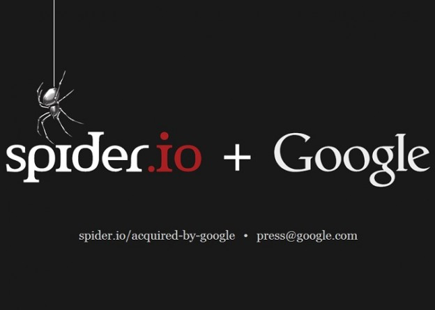 Google-Spider.io-acquisition
