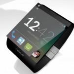 Google-nexus-Smartwatch
