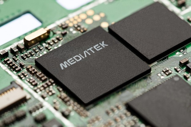 MediaTek-IC-close-up