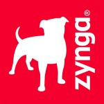 Zynga 喜新厭舊,裁員同時買下 NaturalMotion