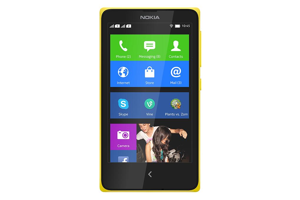 Nokia_X_hero_1020
