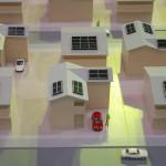 德研究機構:家戶屋頂太陽能將比燃煤發電便宜