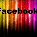 不再只有「男性」、「女性」選項,Facebook 對跨性別族群新增 56 種性別認同選項