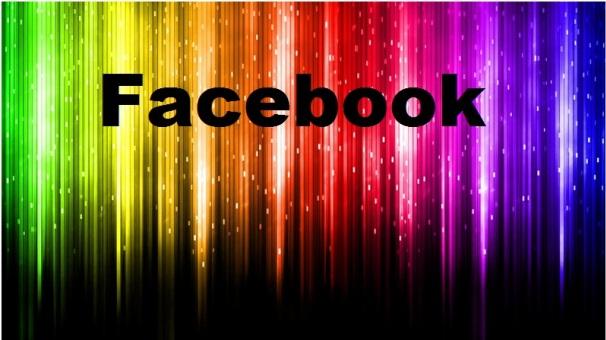 Rainbow-facebook1