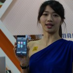Smart-City-NFC-showgirl