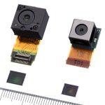 Sony 2014 年度 CMOS 感測器營收增幅將達 10% 以上