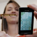 Synaptics 的指紋辨識會比 Apple 好嗎?