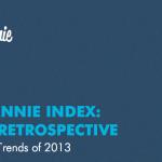 App Annie 2013 年度報告:金磚四國表現搶眼,社交類應用成遊戲以外最會賺錢的應用類別