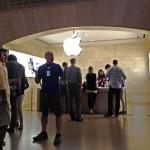 傳蘋果、Visa 雙強結盟,iPhone 6 將具行動支付功能?