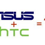 HTC 是否走 Nokia、Motorola 被合併路線?